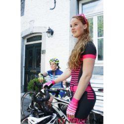 Davanti bikewear stop