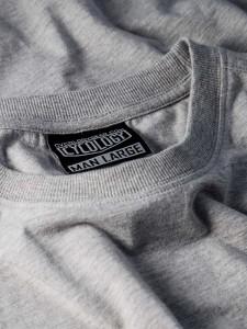 015 Cog Grey4