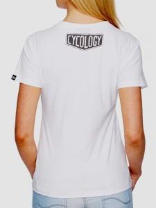 022 Cog White W2
