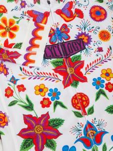 Frida-white-detail-2 (1)