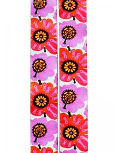 Pedal Flower stuurlint