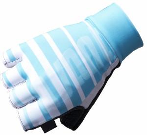 L-GlovePrimoBlue-1
