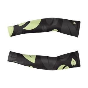 B-leaf-armwarmers