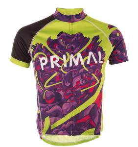 Wyl'in Men's Sport Jersey Front