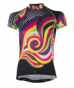 Hurricandy Women's Evo Jersey