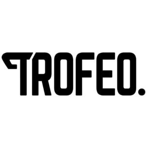 Trofeo collectie 2018